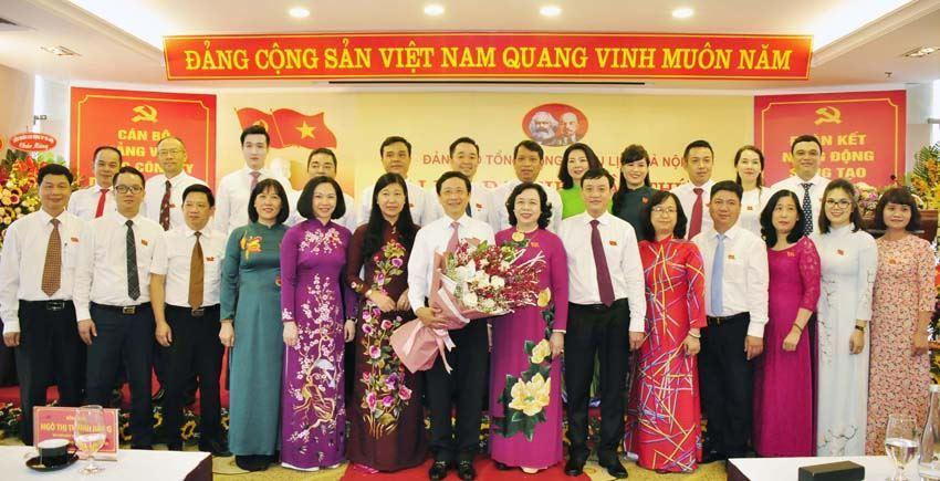 Hanoitourist khẳng định thương hiệu du lịch Thủ đô
