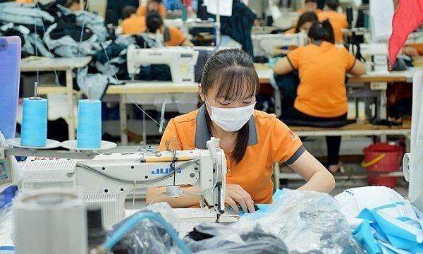 Hà Nội: Lập đường dây nóng tiếp nhận phản ánh thực hiện gói hỗ trợ 26.000 tỷ đồng