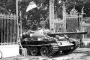 Đại thắng mùa Xuân năm 1975: Sức mạnh đại đoàn kết - bài học thời đại