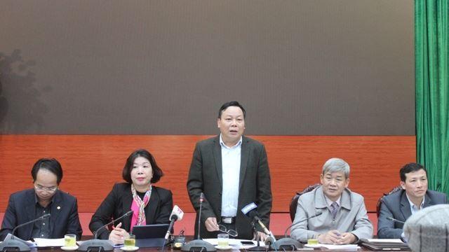 Hà Nội đảm bảo an toàn tuyệt đối cho thượng đỉnh Mỹ - Triều