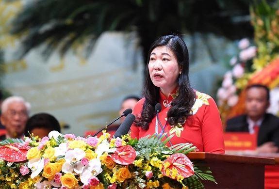 Hà Nội: Giám sát và phản biện xã hội là nhiệm vụ quan trọng của Mặt trận