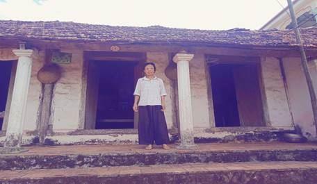 Huyện Ba Vì hoàn thành khảo sát thực trạng nhà ở hộ nghèo năm 2019