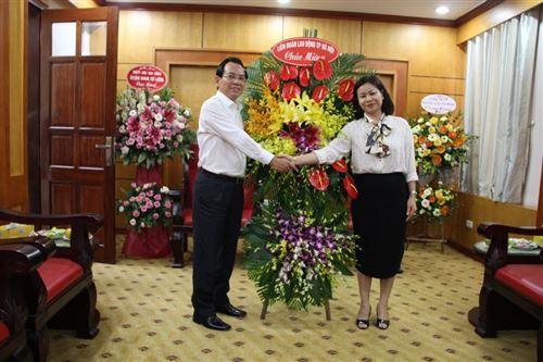 Ngày Truyền thống MTTQ Việt Nam 18-11