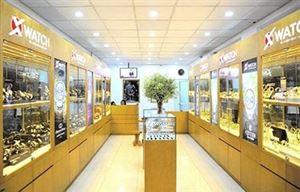 Xwatch - Địa chỉ phân phối đồng hồ chính hãng uy tín tại Việt Nam
