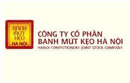 Công ty CP Bánh Mứt Kẹo Hà Nội