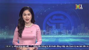 UB Mặt trận tổ quốc Việt Nam TP.HN chúc mừng đại lễ phật đản