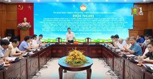 Phản biện với nghị quyết của Hội Đồng Nhân Dân Thành Phố