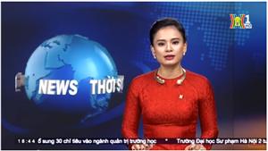 Khảo sát quản lý nhà ở xã hội trên địa bàn thành phố Hà Nội