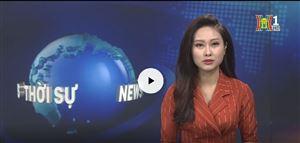 Lễ Khai mạc Tháng Khuyến mại Hà Nội năm 2018 và Tôn vinh hàng Việt Nam được người tiêu dùng yêu thích năm 2018