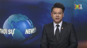 Mặt trận tổ quốc TP Hà Nội tổ chức hội nghị giao ban công tác quý 3 triển khai nhiệm vụ công tác quý 4 năm 2018